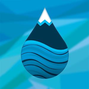 Alberta Rivers