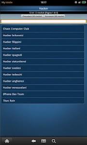 Computer Security screenshot 5