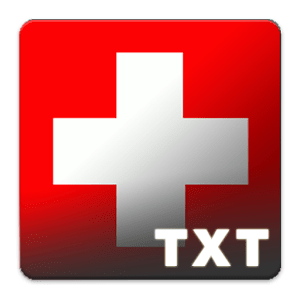 Swiss Teletext