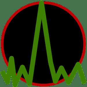 download Spectrum Analyzer apk