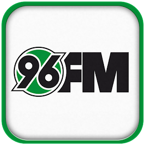 download 96FM apk