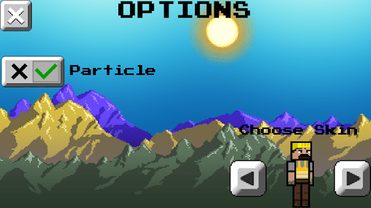 BLOCKLY (Demo Version) screenshot 1