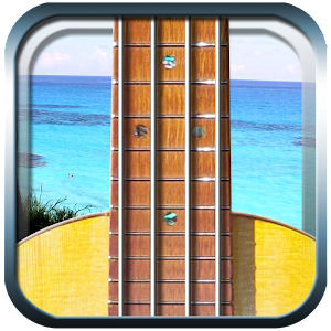 download Free Ukulele Tuner apk