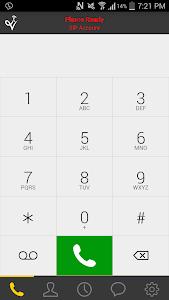 Voice333 screenshot 2