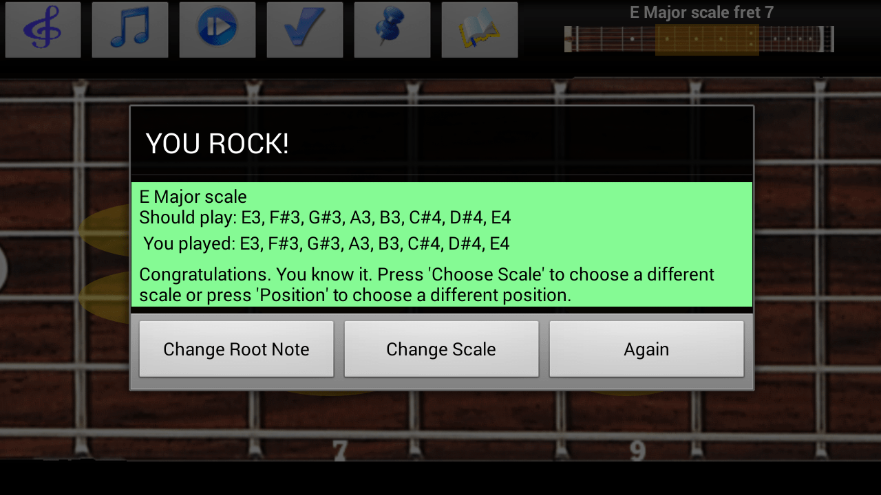 Guitar Tabs For Android Free Download : Rearogaf