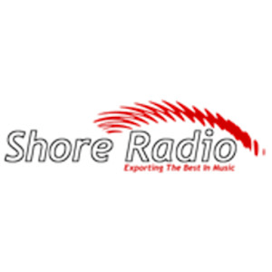 Shore Radio apk