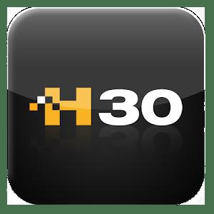 H30 Series