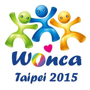 WONCA 2015