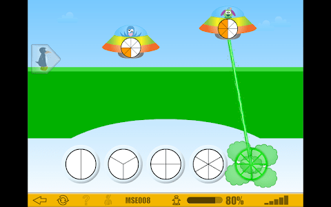 ST (JiJi) Math: School Version screenshot 5