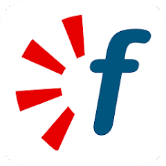 download Favado Grocery Sales android