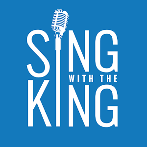 Sing With the King: Elvis download
