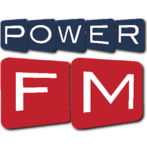 PowerPlayer download