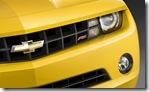 2010-Chevy-Camaro-48