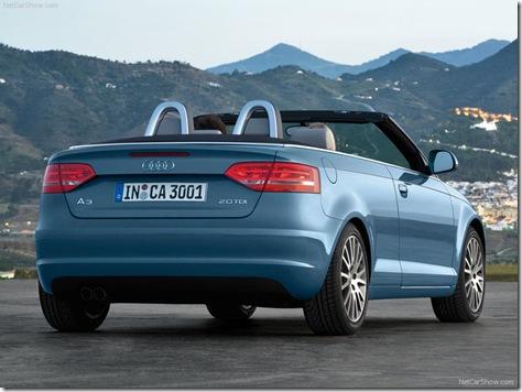 Audi-A3_Cabriolet
