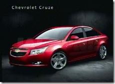 Chevy-Cruze-1