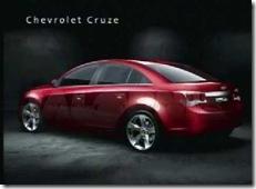 Chevy-Cruze-b2
