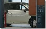 fiat-500-cabriolet-1