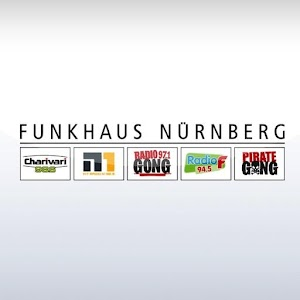 download FUNKHAUS NÜRNBERG apk