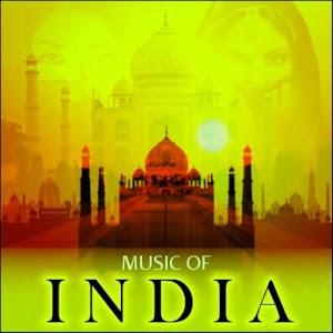 Indian RADIO apk