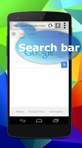 Speed Internet Browser screenshot 13