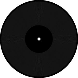 Vinyl Record Price Guide 78's download