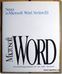 word_3092007_13596