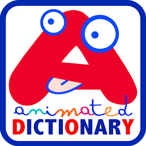 Animated Dictionary Full