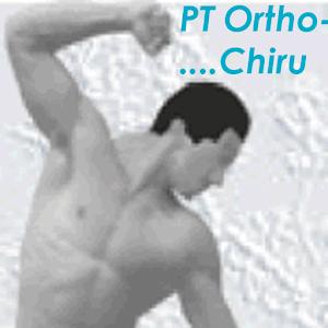 Physiokompendium PT OrthoChiru