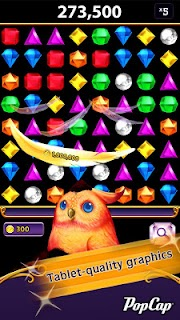 Bejeweled Blitz! screenshot 05