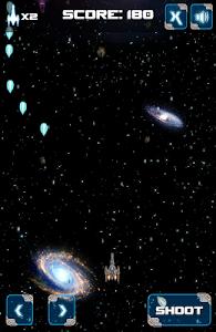 1001 Games screenshot 2