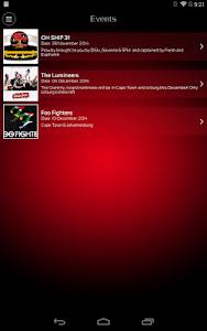 5FM screenshot 10