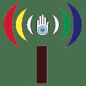 Radio Jinvaani apk