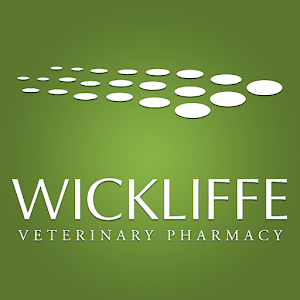 Veterinary Formulary