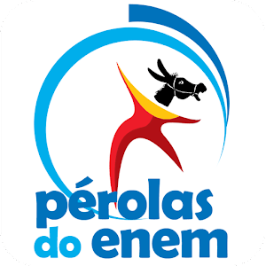 Pérolas do Enem