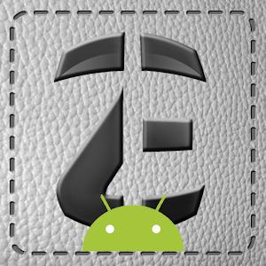 download ZippyEvolution Raccolta Ordini apk
