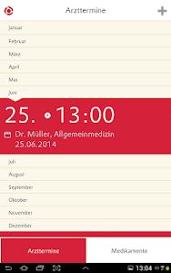 TaschenDoc screenshot 6