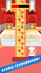 Luigi Goes Chopping Mad screenshot 4
