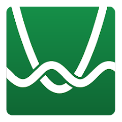 download latest version Desmos Graphing Calculator