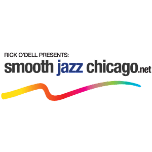 Smooth Jazz Chicago download