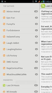Popular Funny Picture screenshot 3