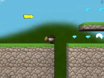 Diamond Keeper 3D screenshot 9