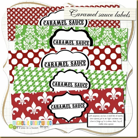 MUnderwood_caramelsauce-labels-Christmas-800