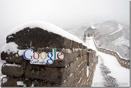 google stickers