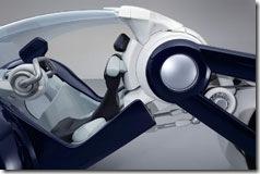 Peugeot-RD-Concept-Detail-1