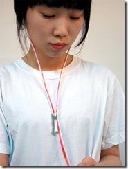 zipperearphones07
