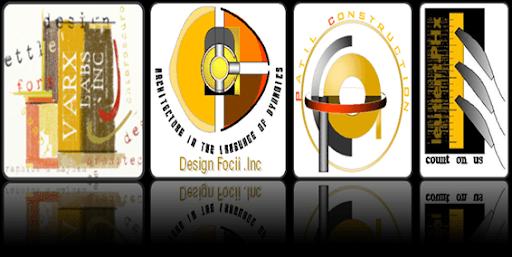 logo_series_03