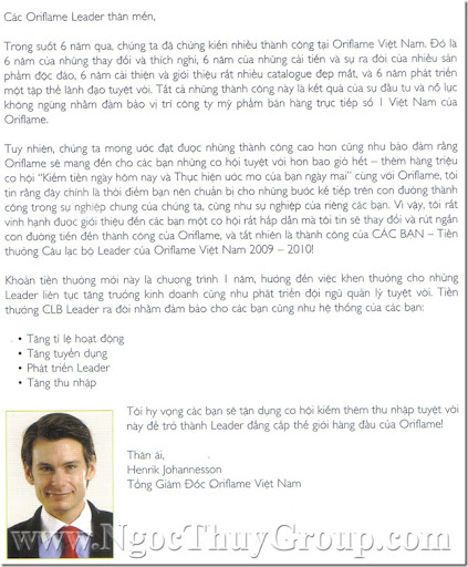 LC-Bonus-Page2