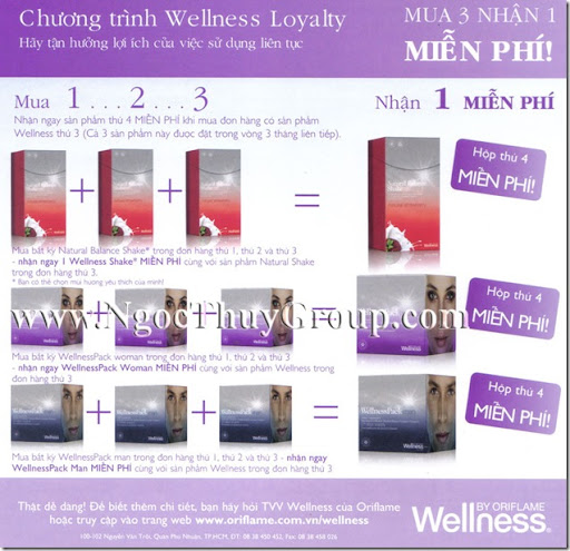 Wellness-Cua-Oriflame-201001-06