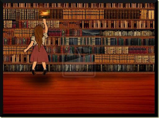 the_bookshelf_