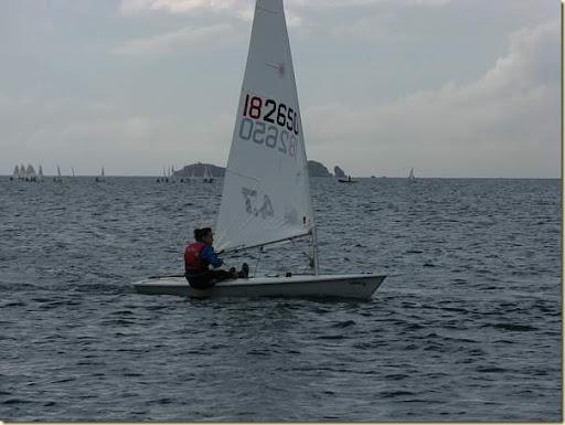 paros noa 2009 023